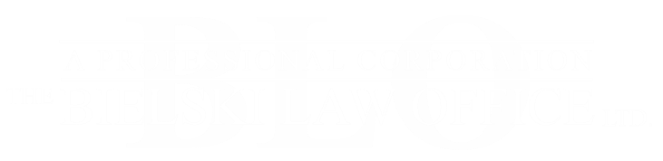 The Bielski Law Office LTD - Estate Planning Lawyer Hinsdale, IL 60521